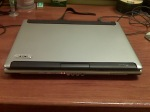 laptop acer 2